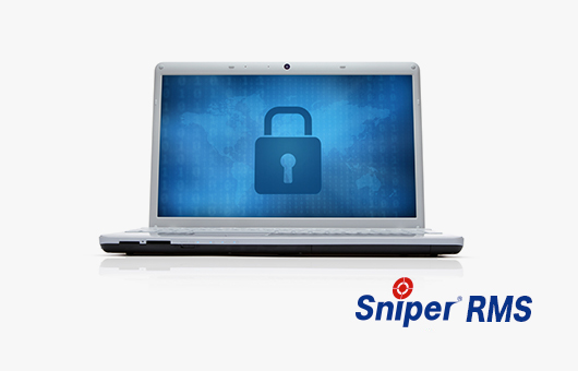SecureSoft Sniper RMS