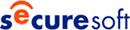 セキュアソフト ロゴ