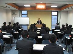 就業規則、コンプライアンス教育
